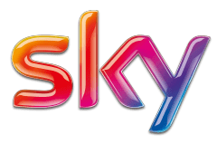 Sky Photo Booth launch welovebooths