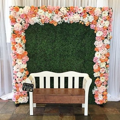 Photo Booth Hire in London near me